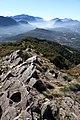 Monte Bigorio.jpg