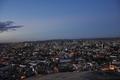 Monte Bom Jesus - (Vista da Cidade de Caruaru).PNG