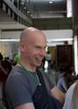 Monte Hurd - Wikimedia Hackathon 2018.png