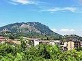 Montemarano 20 06 2019 16.jpg