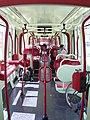 Montpellier - Tram 2 - Details (7716321468).jpg