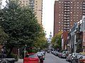 Montréal quartier latin 406 (8212659223).jpg