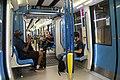 Montreal metro 8099.jpg