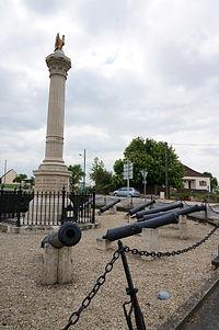 Monument Champaubert 02957.JPG
