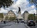 Monument République - Paris III (FR75) - 2020-10-26 - 1.jpg