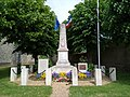 Monument aux morts Chartainvilliers.jpg