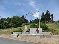 Monument corrézien de la Résistance et de la déportation - 3.JPG