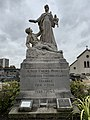 Monument morts Courneuve 3.jpg
