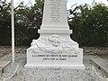 Monument morts Noisy Grand 4.jpg