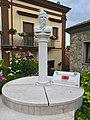 Monumento Scanderbeg (Greci).jpg