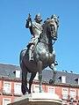 Monumento a Felipe III (Madrid) 08.jpg