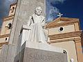 Monumento a Salvador Brau, Cabo Rojo.jpg