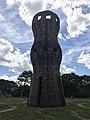 Monumento ao Índio.jpg