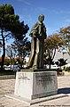 Monumento ao Bispo Dom Manuel Trindade Salgueiro - Ílhavo - Portugal (15533496479).jpg