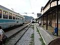 Moravice station 2009 2.jpg