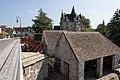 Moret-sur-Loing - 2014-09-08 - IMG 6338.jpg