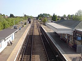Moreton-in-Marsh Railway Station.jpg
