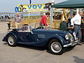 Morgan 4slash4 (1969), Dutch licence registration 81-94-JJ pic3.JPG