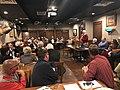 Morgan County Republican Executive Committee (39460912284).jpg