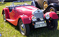Morgan Plus 4 2-Seater 1953.jpg