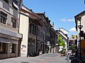 Morges, Switzerland - panoramio (122).jpg