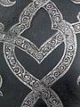 Morion MET DP276078.jpg