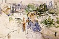 Morisot - luncheon-in-the-countryside.jpg