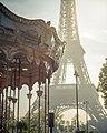 Morning Light In Paris (181407155).jpeg