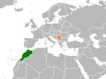 Morocco Serbia Locator.png