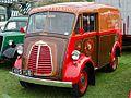 Morris JB Van (1958) - 8775983310.jpg