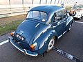 Morris MINOR 1000 dutch licence registration AE-57-41 pic2.JPG