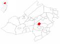 Morris Plains, Morris County, New Jersey.png