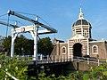 Morspoort, Leiden (9037023410).jpg