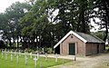 Mortuary.cemetery.Veenhuizen.jpg