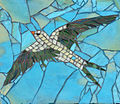 Mosaic bird.jpg