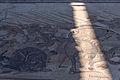 Mosaico Casa del Fauno.jpg