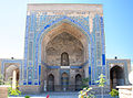 Mosala-Mashhad1.jpg