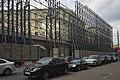 Moscow, Kitaigorodsky Proezd construction site (30952840922).jpg