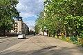 Moscow, Matrosskaya Tishina Street (30515423003).jpg