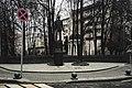 Moscow, Voznesensky Lane and Yeliseevsky Lane (30998704746).jpg