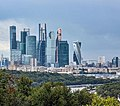Moscow City2019.jpg