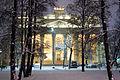 Moscow Hippodrome (Winter).jpg