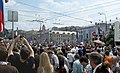 Moscow rally 12 June 2012, Trubnaya Square (01).jpg