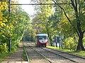 Moscow tram Tatra T3SU 3654 (32598447582).jpg