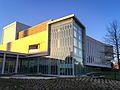 Moss Arts Center-1.jpg