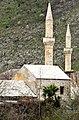 Mostar, casco antiguo 14.jpg