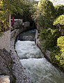 Mostar Stream (4060128919).jpg