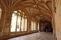 Mosteiro dos Jerónimos (30829252518).jpg