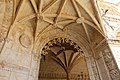 Mosteiro dos Jerónimos (43790444025).jpg