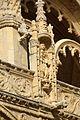 Mosteiro dos Jerónimos DSC04106 - HIERONIMUSKLOSTER (32856939510).jpg